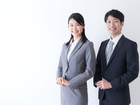 管理会社の気持ちに応えることができれば、客付け強化につながります。