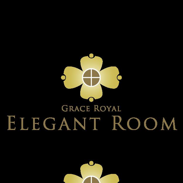 Elegantroomのコンセプトは、手作り感と癒しが感じられるカフェ風賃貸物件を提供する