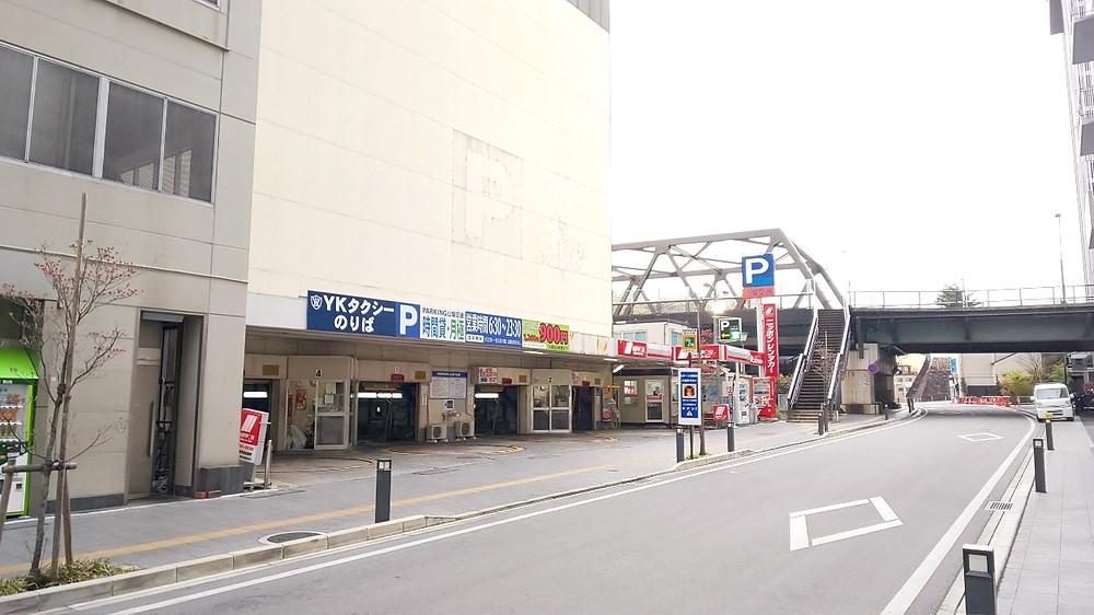 http://yamanashikotsu.co.jp/parking/