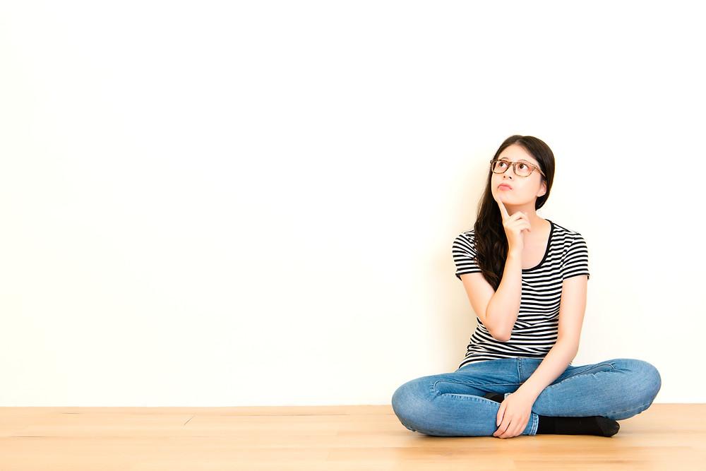 もし入居先の部屋が、ランニングコストを減らすことが容易だったら、入居したいと考えますよね。
