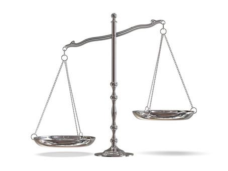 賃貸物件の家賃予算オーバーしてしまった場合、どのように対応すればいいの?