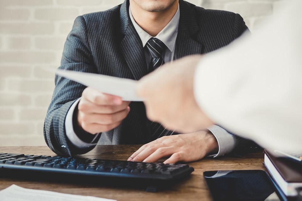 家賃保証会社に支払う初回保証料について、グレイスロイヤル公式サイトからの場合、家賃30%