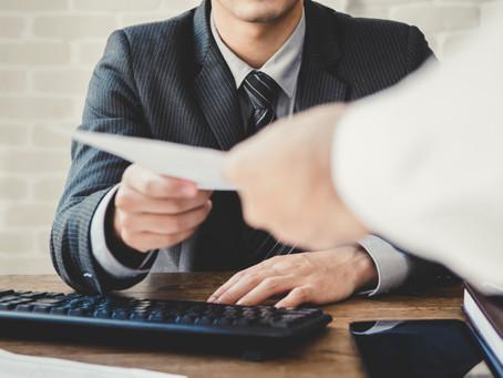 賃貸保証人不要物件が多くなってきた理由とは?