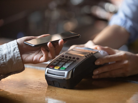 家賃・初期費用クレジットカードOK物件のメリットとデメリットとは?