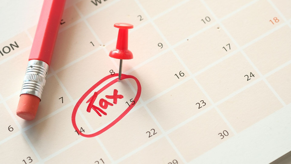 戸建て住宅購入した際は、固定資産税の支払いが待っています