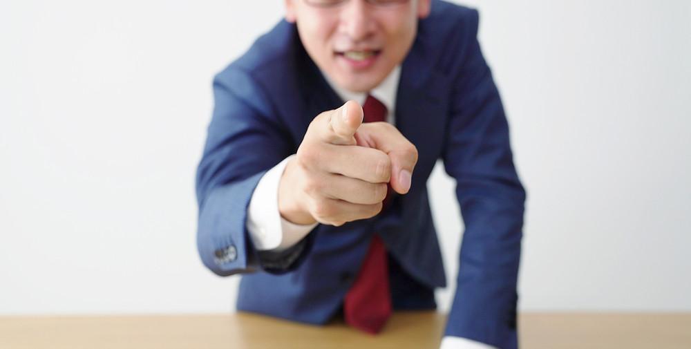 お客様の立場に立った賃貸経営をしなければ、もう生き残ることができませn。