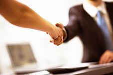 handshake warm.jpg