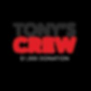 Tony Crew.png