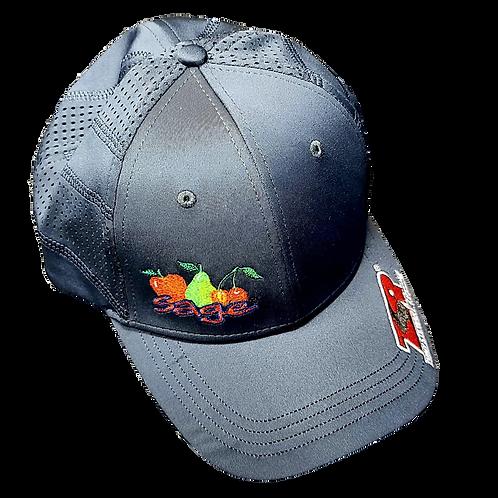 Sage Fruit / TSR Hat
