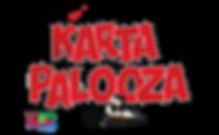Kartapalooza (STACKED).png