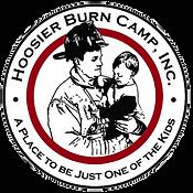 Hoosier Burn.png