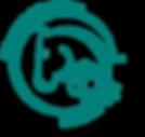 saddle-up-logo.png