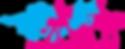 FFI_logo_large_PNG_bde9a99d-5155-4afc-9d