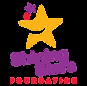 ShiningStars_Logo_Standard_RGB++no+tagli