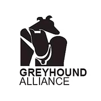 grayhound alliance.png