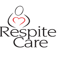 respite-care-square-logo.png