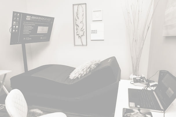 Biosound-Room-Photo-cream.jpg