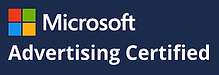 Microsoft-Marketing-Partner.png