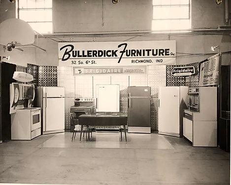Old Bullerdick2.jpg