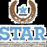 U STAR.png