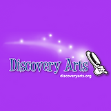 discovery arts.png