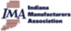 Indiana Manufacturers Association Logo