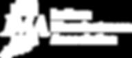 Indiana Manufacturers Association Logo