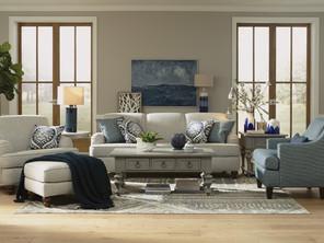 Spotlight On Flexsteel Furniture