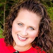 Erica Headshot-1.jpg