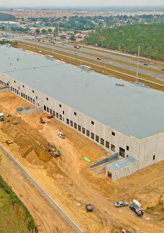 US 27 Spec Building Davenport FL_Dec 201