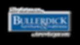 Bullerdick_New Logo.png