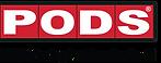 PODS-logo.png
