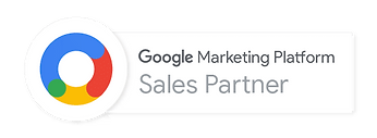 google-marketing-platform-sales-partner-
