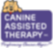 cannine-assisted-logo-new.png