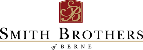 Smith Brothers Logo.png