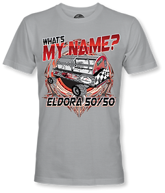 Tony Stewart Front.png