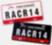 rcr14_plates-1.jpg