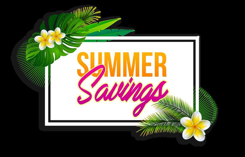 Summer Savings-revsied.png
