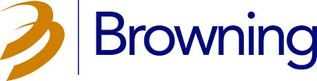 BrowningLogo_2C_CMYK.jpg