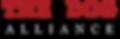 The+Dog+Alliance_red+&+black+logo.png