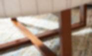 WO7h_Ridgemont_CONFIG-683_D156431_015 (1