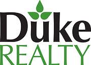 Duke Realty.jpg