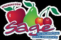 Sage_Logo  New 4.8.15 .png