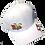 Thumbnail: Sage Fruit / TSR Hat