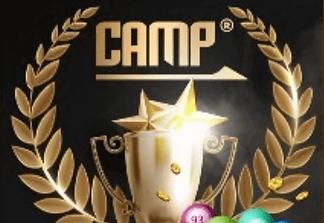 캠프.PNG