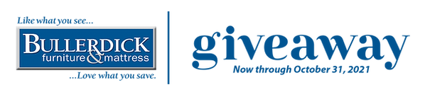 Giveaway logo.png