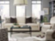 245-HD-room-setting.jpg