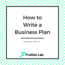how to write up a business plan Essential tips and advice on how to write a business plan to grow your business.
