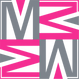 4M EM Logo.png