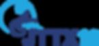 JTTX10 Logo.png